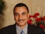 Kenrick Spence, MD Expert Witness