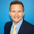 Ethan J Baughman, M.D. Ph.D. Expert Witness