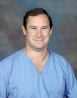 Harold  N Hollander Independent Medical Examiner