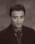 Manish  Suthar, MD Independent Medical Examiner