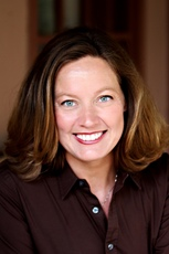 Kirsten Turkington, DNP Expert Witness