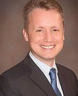 Christopher C Meredith, MD File Review Consultant