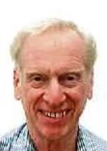 Steven E Landau, MD File Review Consultant