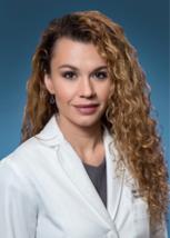 Alexa R. Smith, M.D. Expert Witness
