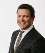 Tyson K Cobb, MD Independent Medical Examiner