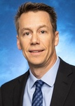 Andrew Wittenberg, MD, MPH, FACEP Expert Witness