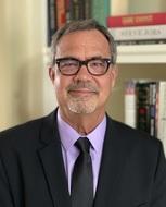 Neil Buettner, BSN, CRNA Expert Witness