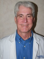 Steven Miller, MD, FACS, SOTH Expert Witness