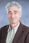 Matthew Budoff, MD Expert Witness