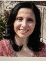 Rosa Marino, DO File Review Consultant