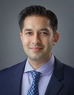 Sulman Hussain, DO Expert Witness