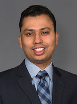 Vikas Aggarwal, MD, MPH File Review Consultant