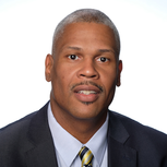 Mario M Ray, MD, MBA, FACP, CIME File Review Consultant