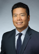 Scott Choi, MD Expert Witness