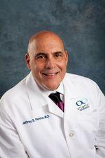 Jeffrey  S Penner, MD Independent Medical Examiner