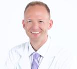 Luke Maj, MD, MHA Expert Witness