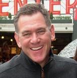 Benjamin M Berschler, DMD Expert Witness