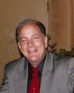 Charles M Raggio, PE Expert Witness