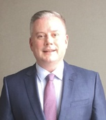 Charles G Murphy, MD Expert Witness