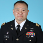 Tim H Cho, MD, MPH, MRO, DOT File Review Consultant