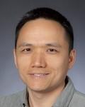 Stanley Yuan, M.D. Expert Witness