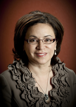 Eva C. Pacheco, MD File Review Consultant