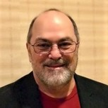 Timothy D Brewerton, MD, DFAPA, FAED, DFAACAP, HCEDS Expert Witness