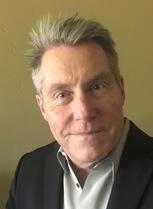 John V. Foley, MD FAAOS Independent Medical Examiner