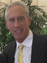 Richard C. Davi, MD, FACS Expert Witness