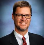 Darren R. Hurst, M. D. Expert Witness
