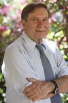 Stephen Leatherman, PhD Expert Witness