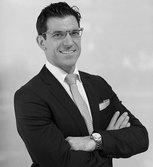 Jonathan A Zelken, MD Expert Witness