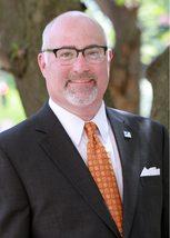 K. David Meit, CPM®, ARM®, GRI® Expert Witness