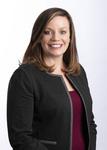 Jacqueline A. Chorn, PhD Expert Witness