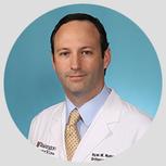 Ryan Nunley, MD Expert Witness
