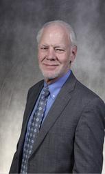 D Tyler Greenfield, MD Expert Witness