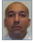 Gourang P. Patel, Pharm.D Expert Witness
