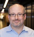 Jeffrey S Rothbart, J.D., LL.M, LEED-AP Expert Witness