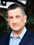 David Greene, MD, FACS, FARS Expert Witness