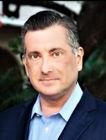David  Greene, MD, FACS, FARS Independent Medical Examiner