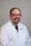 F. Michael Ferrante, MD Expert Witness