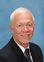Robert A. Campbell, MD Expert Witness