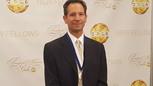 Jeffrey VanBendegom, MD, FACEP Expert Witness