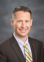 Marcor G. Platt, SE, PE, PMP Expert Witness