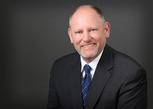 Lowell A. Jobe, CPA Expert Witness