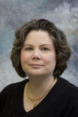 Tracey Q. Davidoff, MD, FCUCM Expert Witness