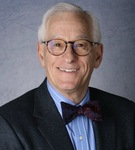David Wolowitz, J.D. Expert Witness