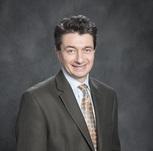 Ruben Grigorian, MD File Review Consultant