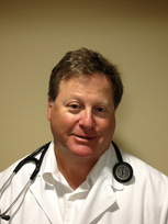 Lawrence P Levine, MD, FACEP File Review Consultant