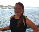 Cynthia Czaperacker, DMD, MS Expert Witness